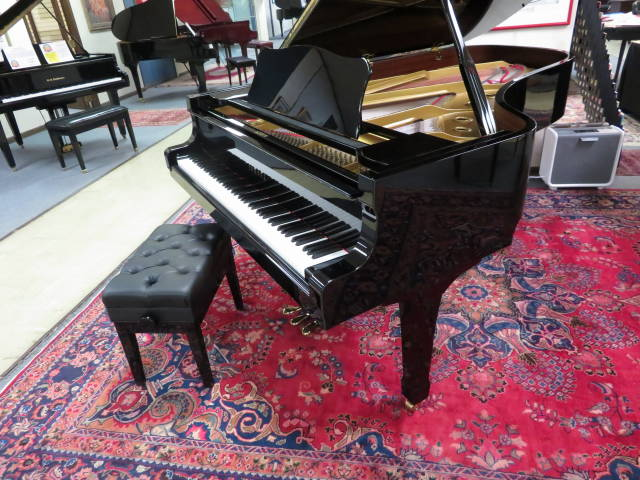 buy grand piano, HOW TO BUY A PREMIUM GRADE GRAND PIANO VS. A PROMOTIONAL GRADE GRAND PIANO