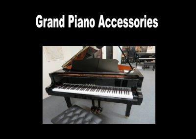 Grand Piano Acccccccccccccc