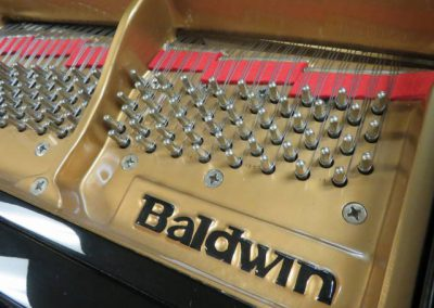14004-11