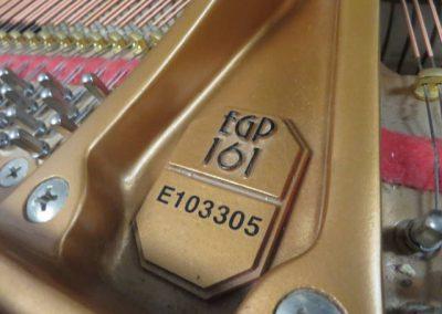 12902-8