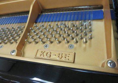 12908-7