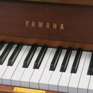 , Upright Piano Gallery