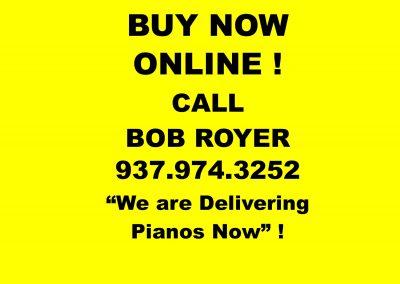 BUYNOWONLINE BOB3333333333333