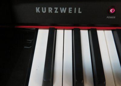 KAG-9