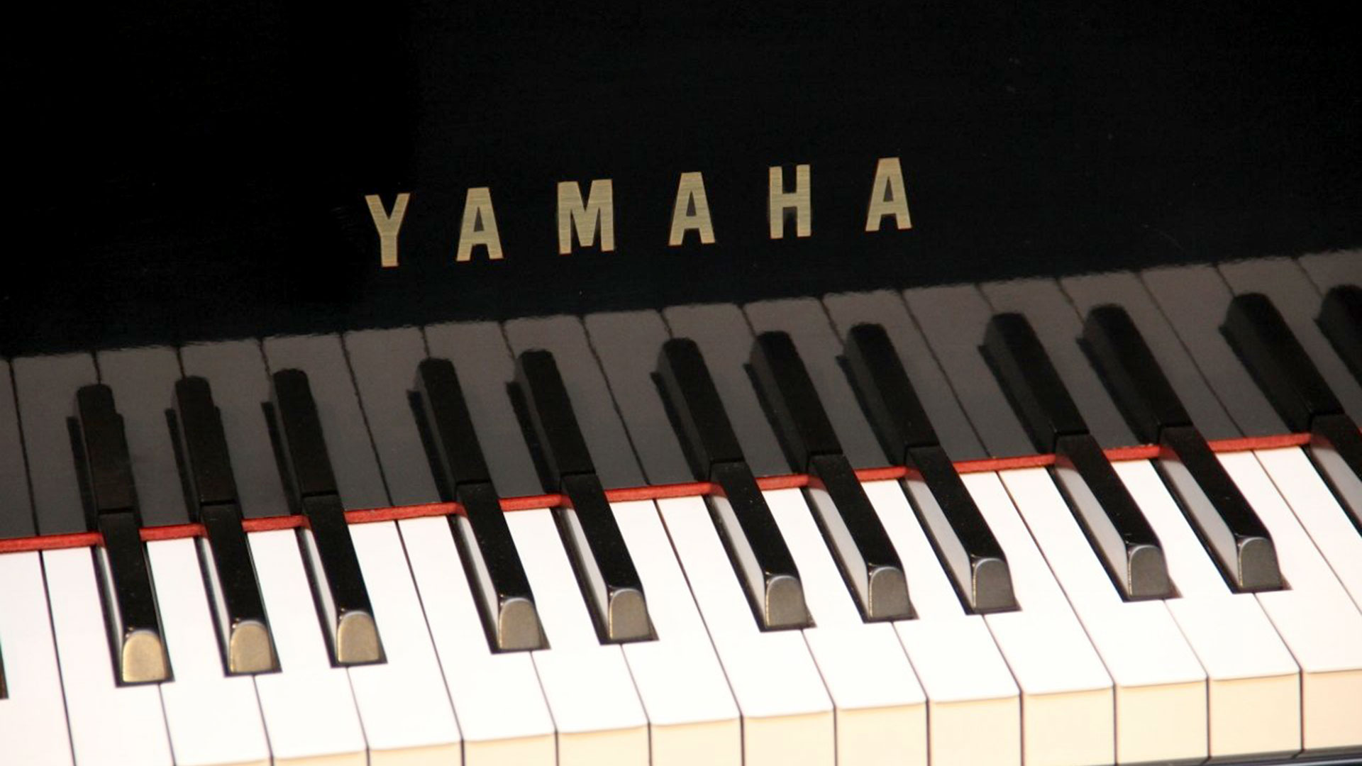 "12125-<br><font color=black><b>YAMAHA</b></font> 7'6″ Model C7 Concert Grand ""Mint"" <br><font color=blue><b>Click Picture for ""Live Video""</b></font> <br>"